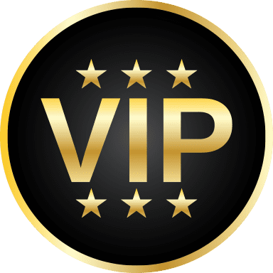 vip-logo-2