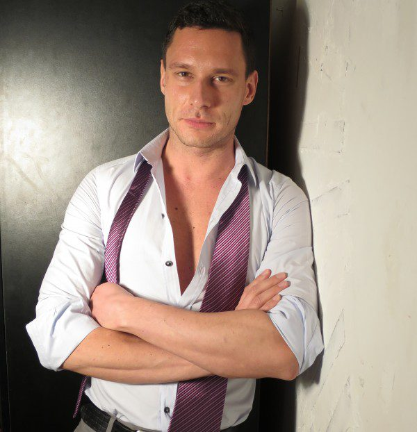 clothed male escort listings